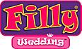 Filly Wedding - Adventskalender - Produktdetailbild 1