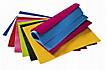 folia Bastelfilz-Set (Ausführung: Bastelset ) - Produktdetailbild 4