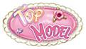 """Frisierkopf """"Top Model"""" mit Zubehör - Produktdetailbild 3"""