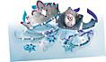 Frozen - Funkelnde Kronen - Produktdetailbild 1
