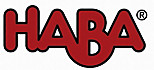 """HABA """"Buchstabenwürfel"""", Dosenspiel - Produktdetailbild 2"""
