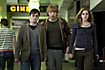 Harry Potter und die Heiligtümer des Todes, Teil 1 - Produktdetailbild 1