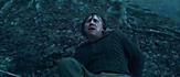Harry Potter und die Heiligtümer des Todes, Teil 1 - Produktdetailbild 3