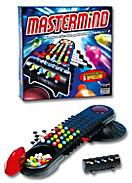 """Hasbro """"Mastermind XL"""", Logikspiel"""