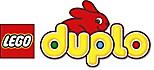 LEGO® 10573 DUPLO® - Lustige Tiere - Produktdetailbild 4