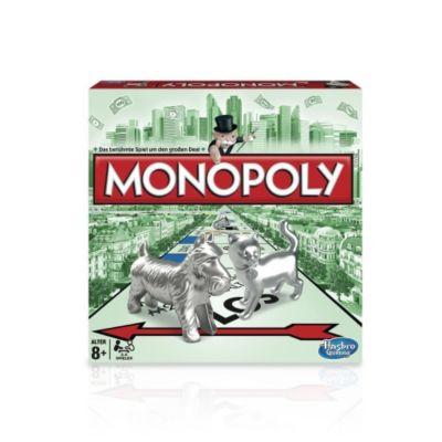 Monopoly (Spiel)