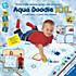 """Ravensburger ministeps - Aqua Doodle """"XXL"""" - Produktdetailbild 1"""