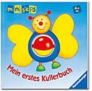 Ravensburger ministeps - Mein erstes Kullerbuch