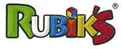 Rubik's Cube, 30 Jahre Edition - Produktdetailbild 4