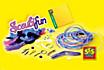 SES Creative Scoubifun, Flechtset - Produktdetailbild 2