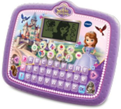 Sofias Lerntablet, Lerncomputer