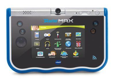 Storio MAX 5  Lerntablet