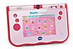 "Storio MAX 5"" Lerntablet  pink - Produktdetailbild 1"