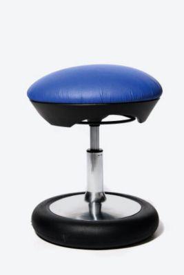 Topstar Sitzhocker Sitness Kid 20 (Farbe: blau)