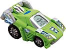 "Vtech - Switch & GO Dinos ""T-Rex"""