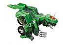 "Vtech - Switch & GO Dinos ""Therizinosaurus"""