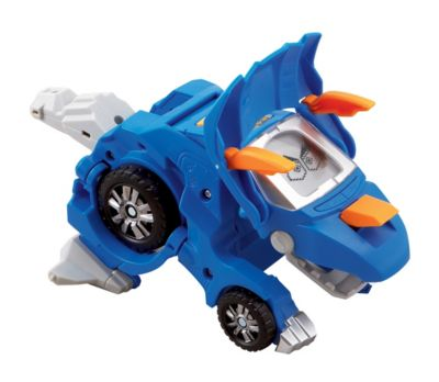 Vtech - Switch & GO Dinos Triceratops