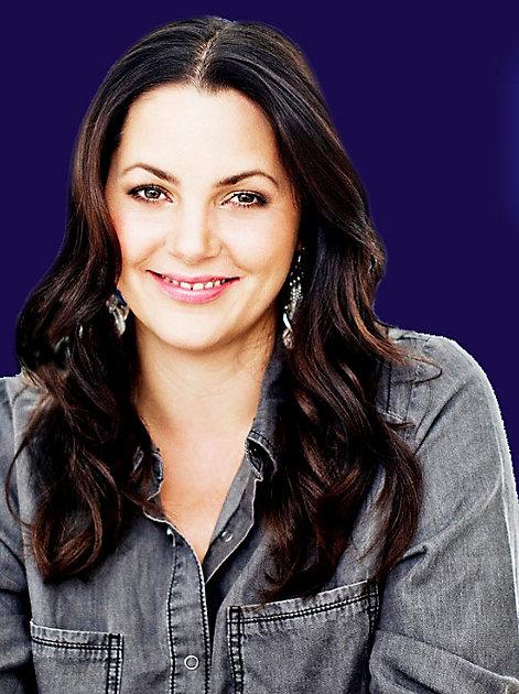 Paula Lambert, Office Nights, Folge 1; erscheint bei Harper Collins