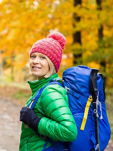Nachhaltig reisen: Die besten Tipps für mehr Umweltschutz im Urlaub