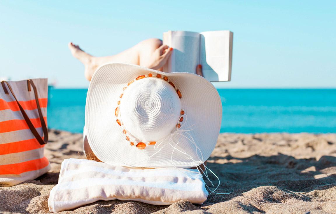 Die Kleine Sommerküche Am Meer : Villa miramonte sommerküche pool ferienhaus in querciolo mieten