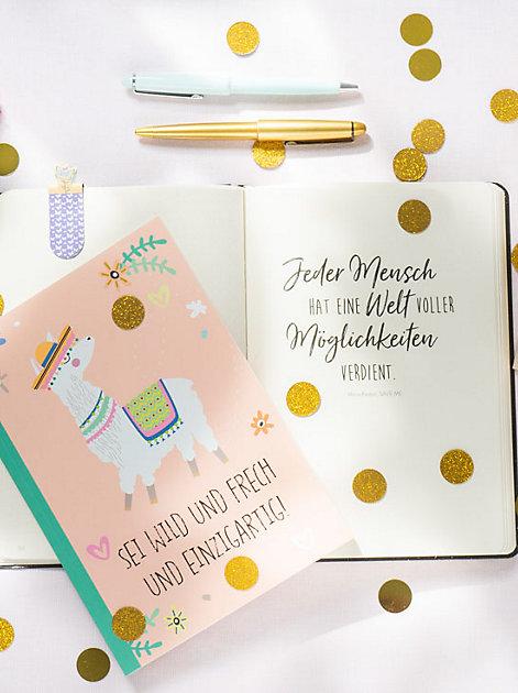 Bullet-Journals: Notizbuch-Kunstwerke