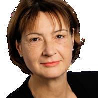 Ulrike F.