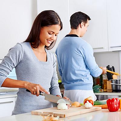 Küchenkalender