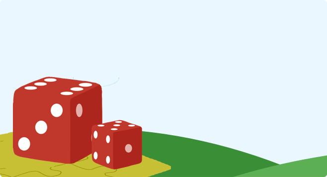 Brettspiele und mehr