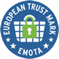 European Trustmark