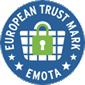 European Trustmark