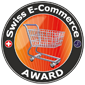 Swiss E-Commerce Awards
