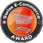 Swiss E-Commerce Awards