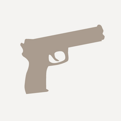 Krimis und Thriller mit Weltbild-Vorteil