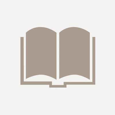 Romane mit Weltbild-Vorteil