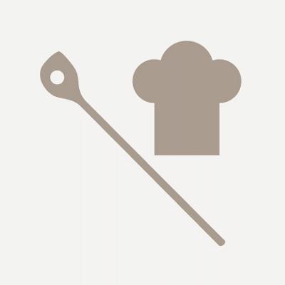 Koch- und Backbücher mit Weltbild-Vorteil