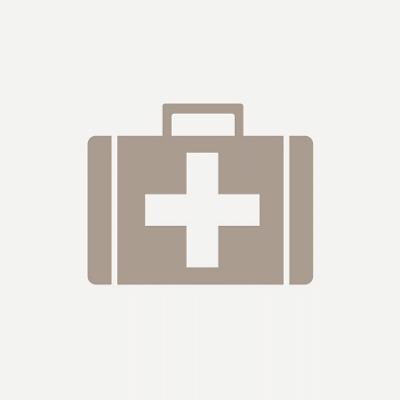 Gesundheitsbücher mit Weltbild-Vorteil