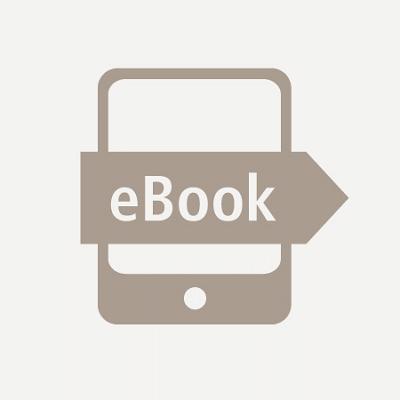 eBooks mit Weltbild-Vorteil