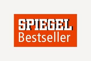 Die aktuellen SPIEGEL-Bestseller