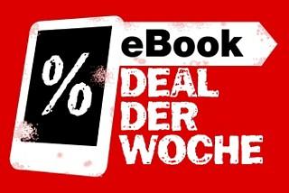 eBook Deal der Woche