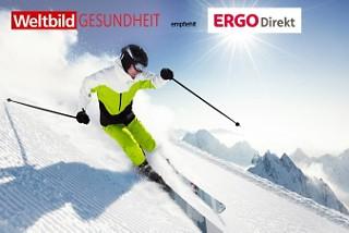 Flexibler Unfallschutz von ERGO Direkt Versicherungen: 0800 / 502 7777 täglich 7-24 Uhr gebührenfrei!