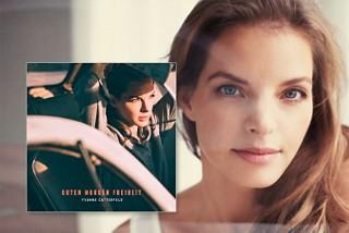 Yvonne Catterfeld CDs hier kaufen