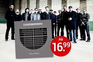 Söhne Mannheims CD hier kaufen