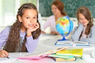Lernbücher und Lernhilfen für jedes Fach!