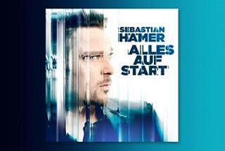 Sebastian Hämer CD hier kaufen