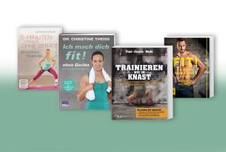 Fitness Ratgeber
