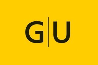 GU Shop - Willkommen im Leben!