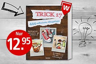 Trick 17
