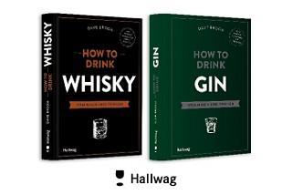 Happy Hour -  Wein,Whisky, Gin & Rum