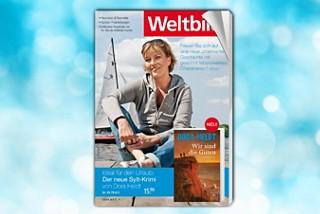 Der neue Online-Katalog!