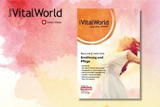 VitalWorld-Katalog